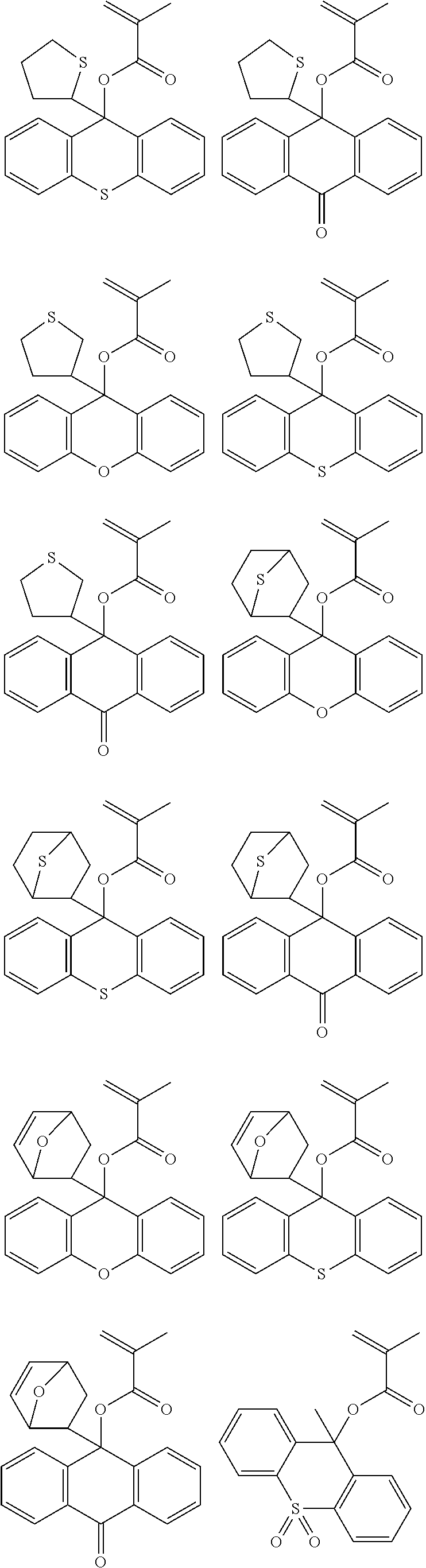 Figure US09023586-20150505-C00093