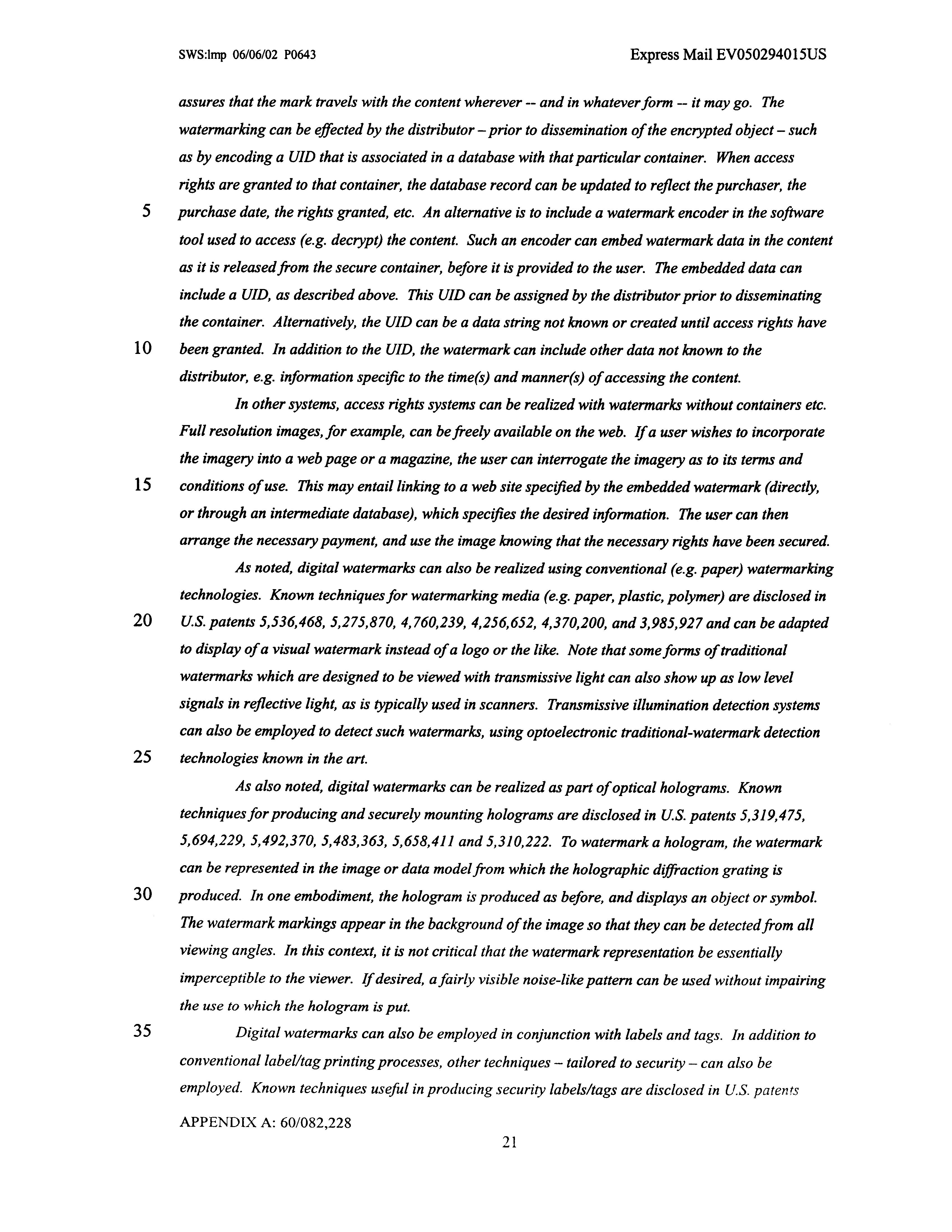 Figure US06754377-20040622-P00006