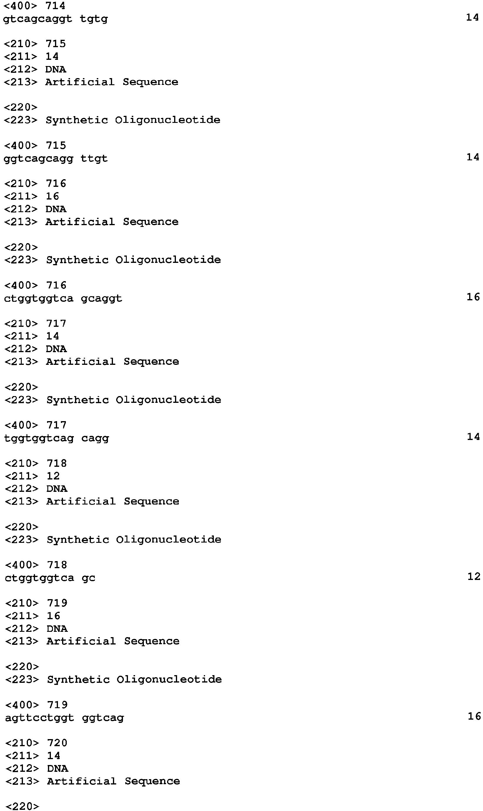 Figure imgb0226