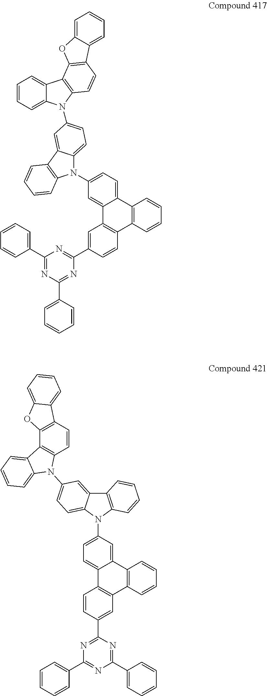 Figure US09209411-20151208-C00085