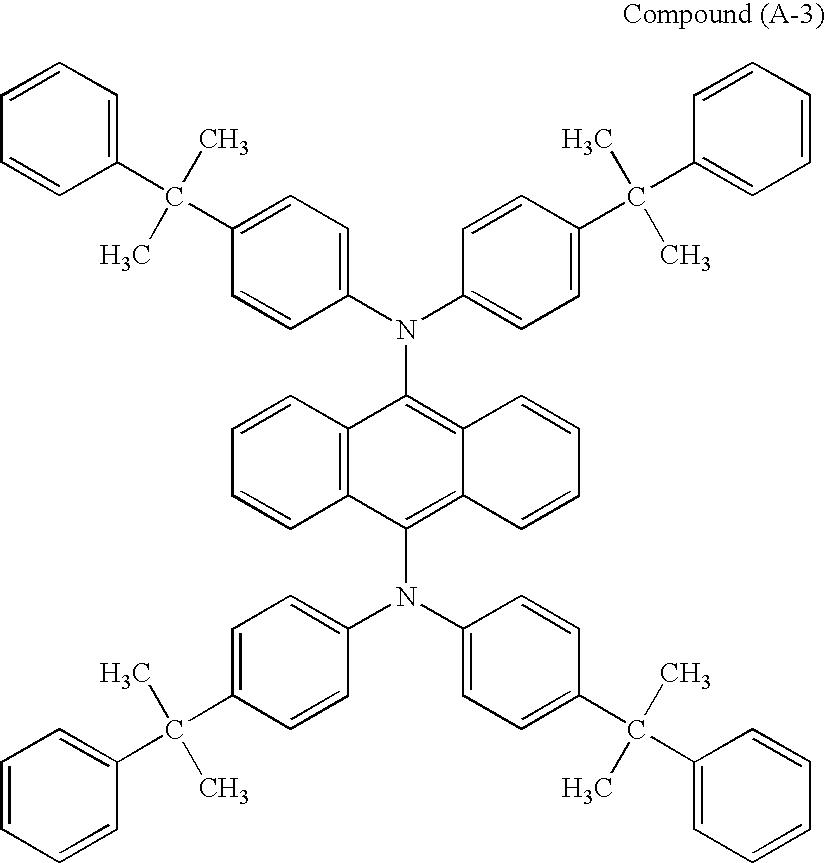 Figure US20070104977A1-20070510-C00006