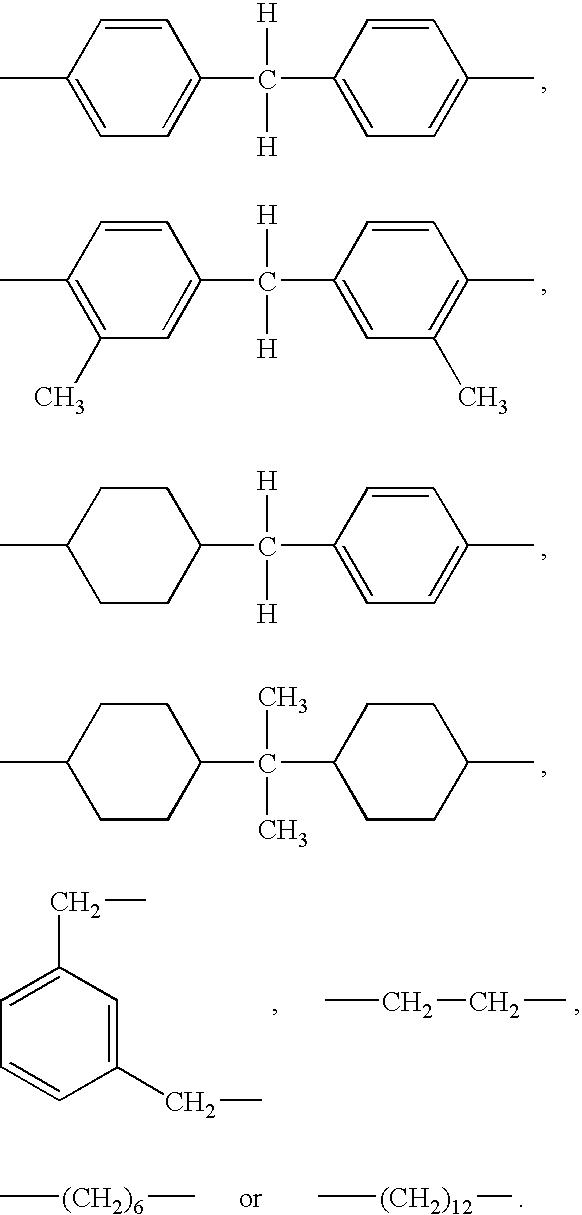 Figure US07314612-20080101-C00003