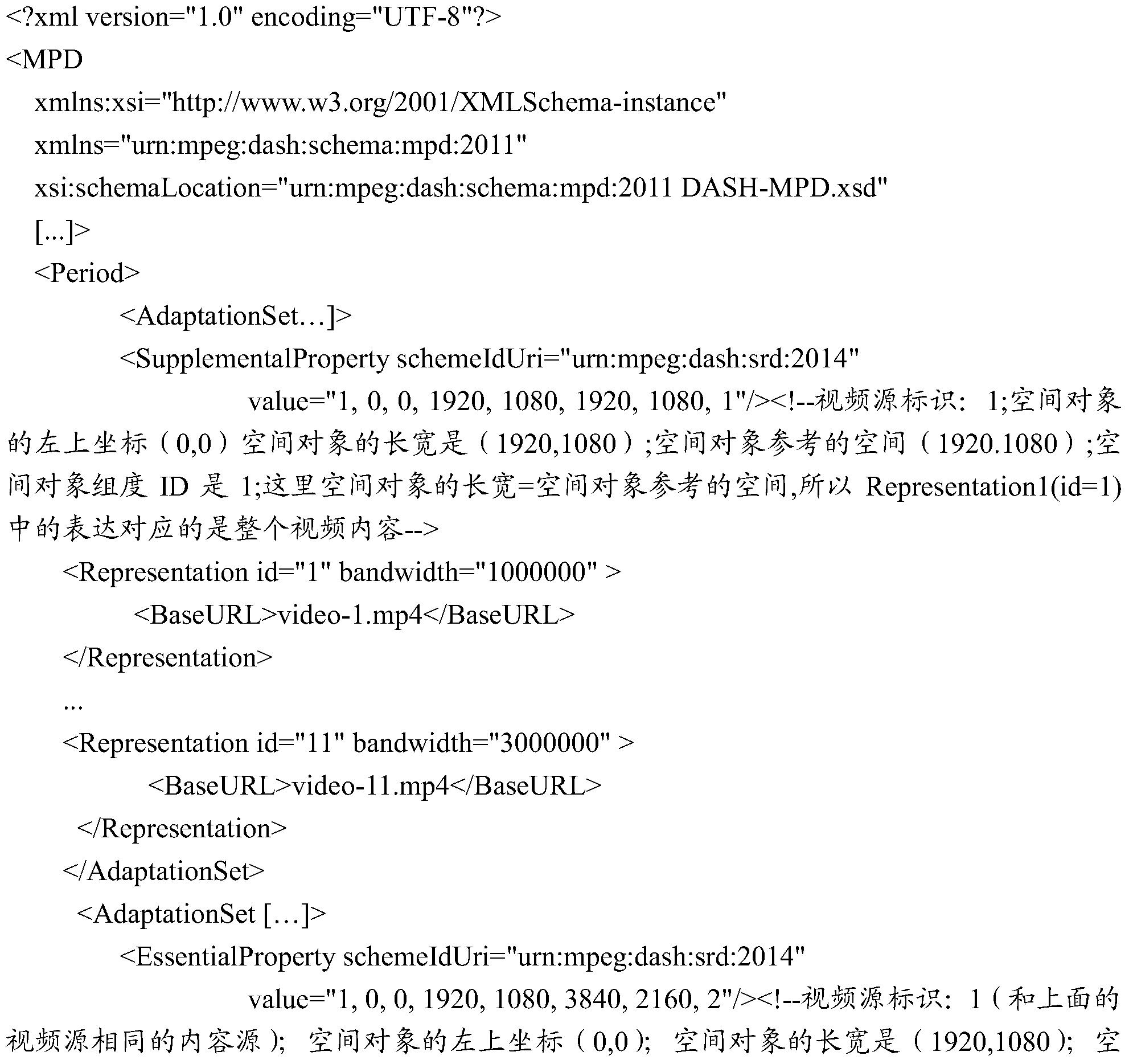 Figure PCTCN2017086548-appb-000003