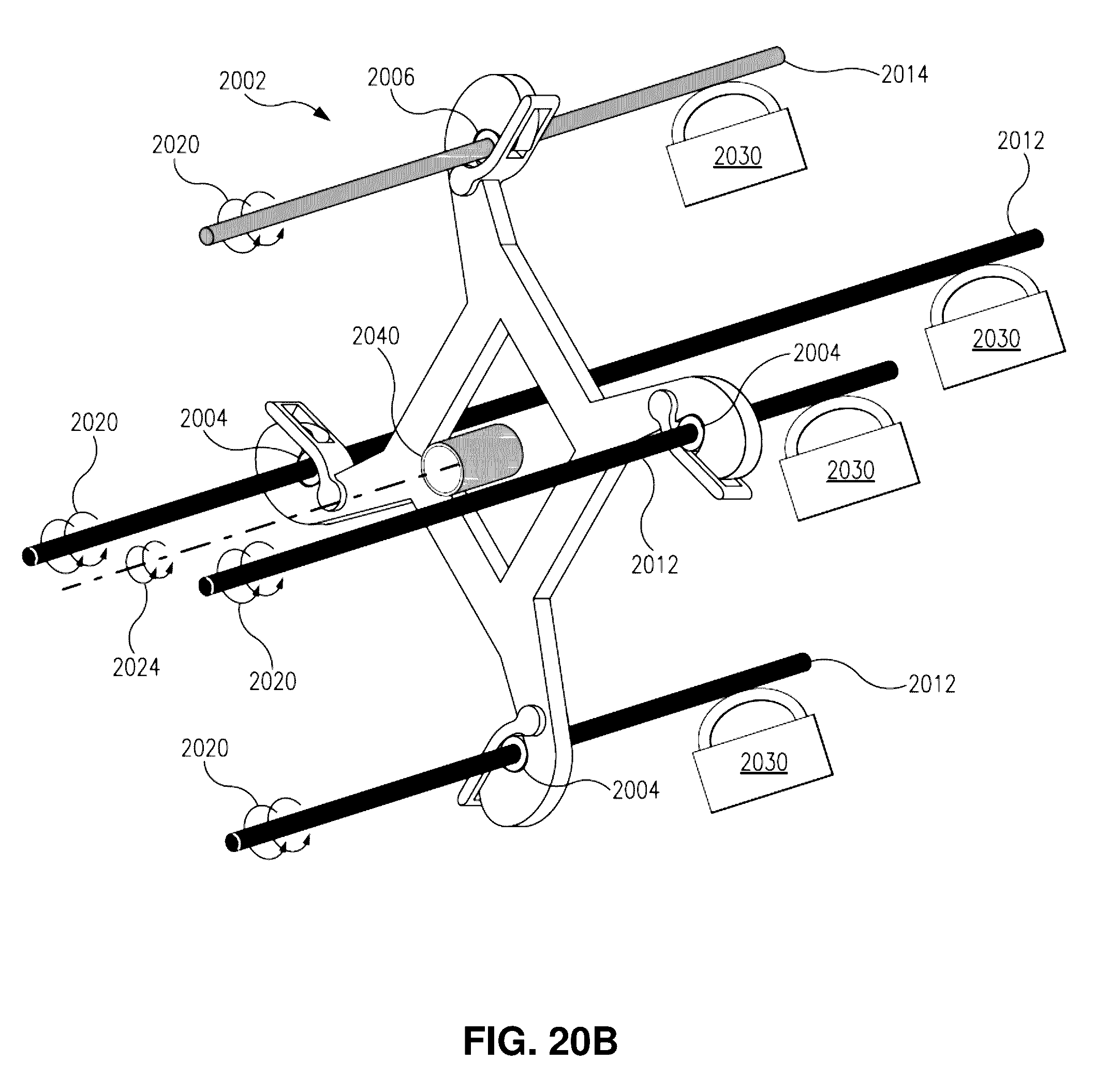 us9503189b2 method and apparatus for arranging munication 1952 Henry J Car us9503189b2 method and apparatus for arranging munication sessions in a munication system patents