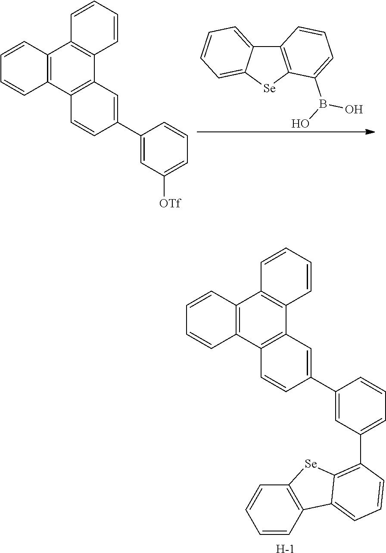 Figure US09455411-20160927-C00183