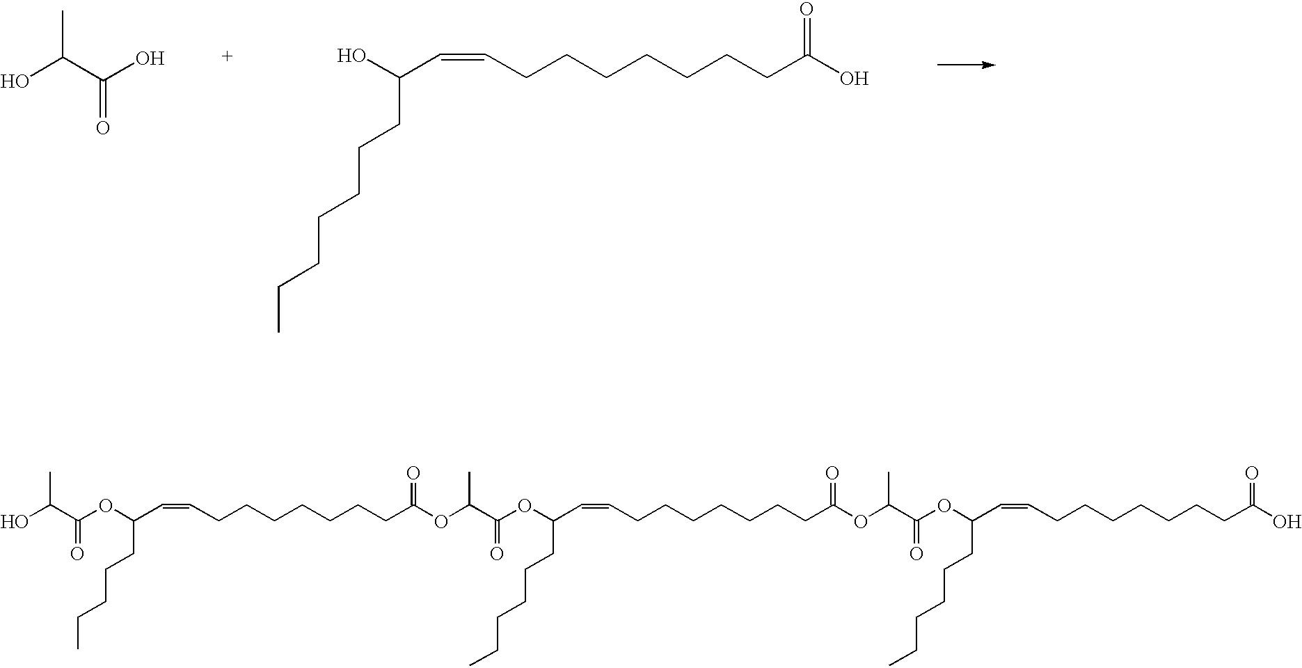 Figure US20020172646A1-20021121-C00006