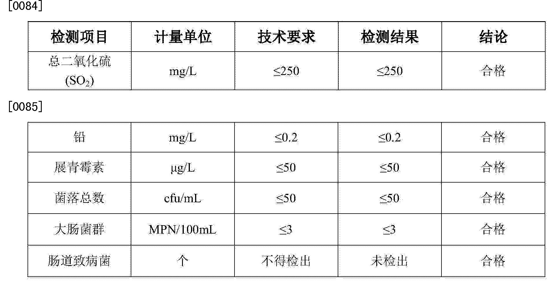 Figure CN104087488BD00102