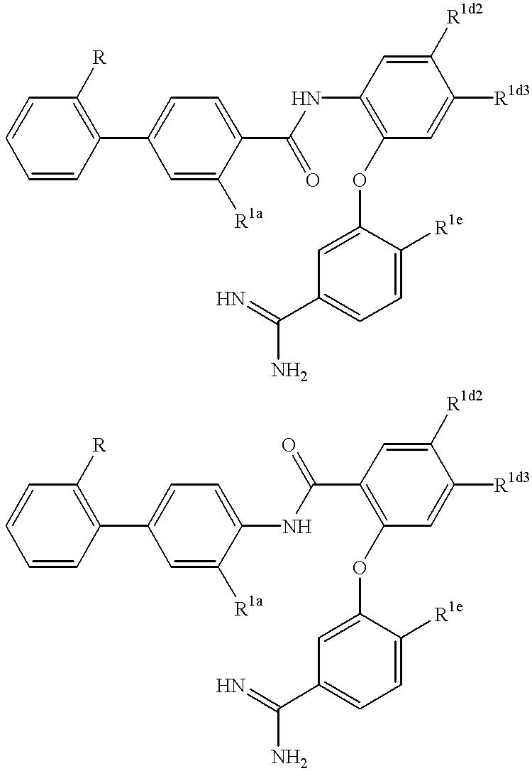 Figure US06376515-20020423-C00213
