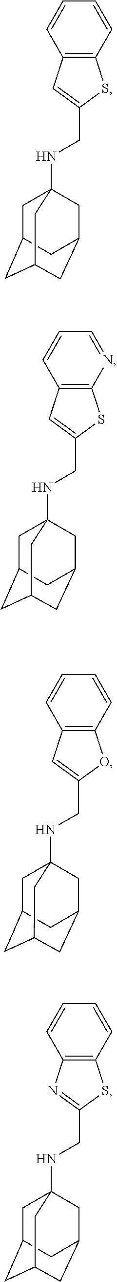 Figure US09884832-20180206-C00125