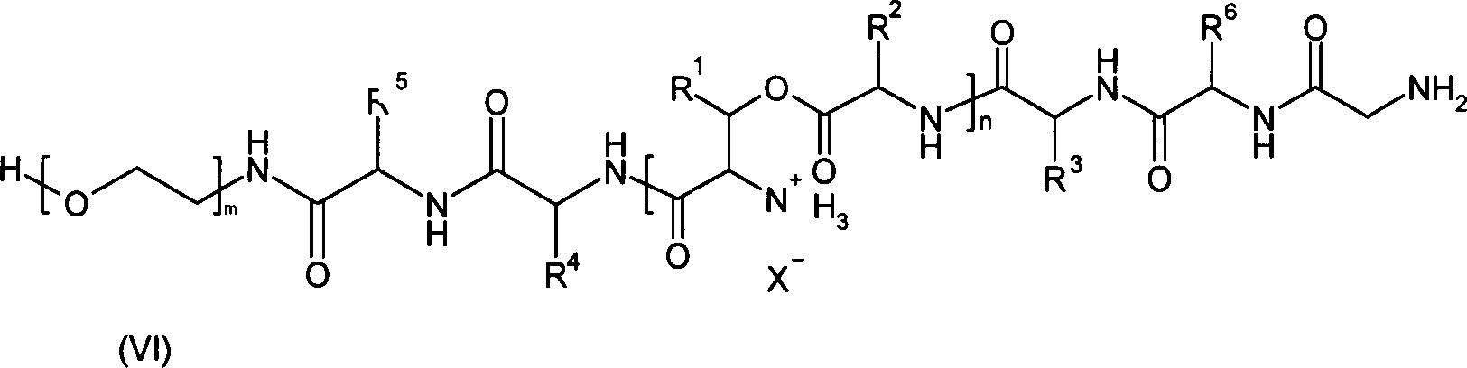 Figure 02720004