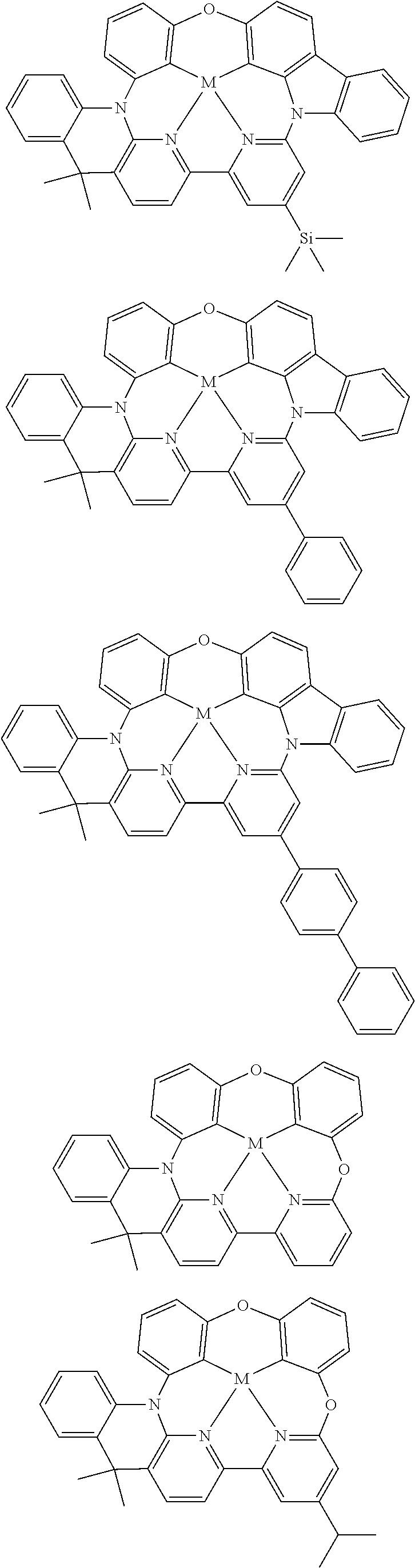 Figure US10158091-20181218-C00109
