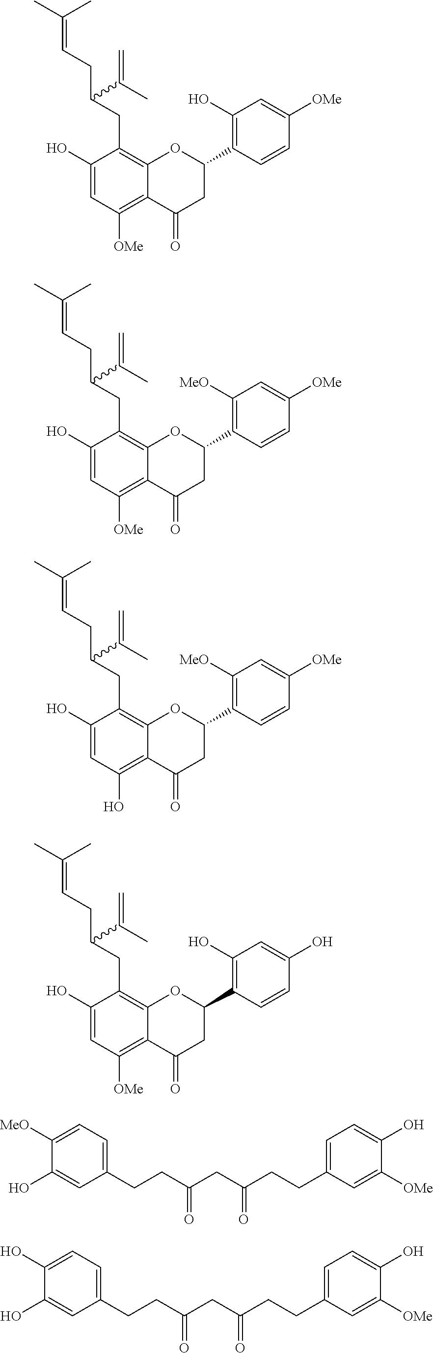 Figure US09962344-20180508-C00094