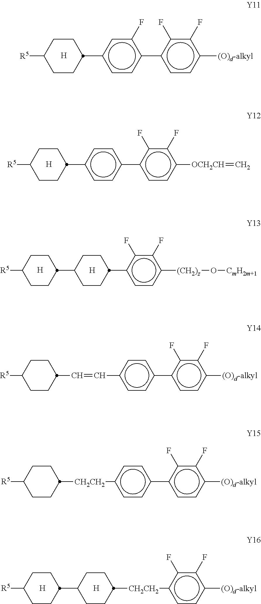 Figure US09279082-20160308-C00060