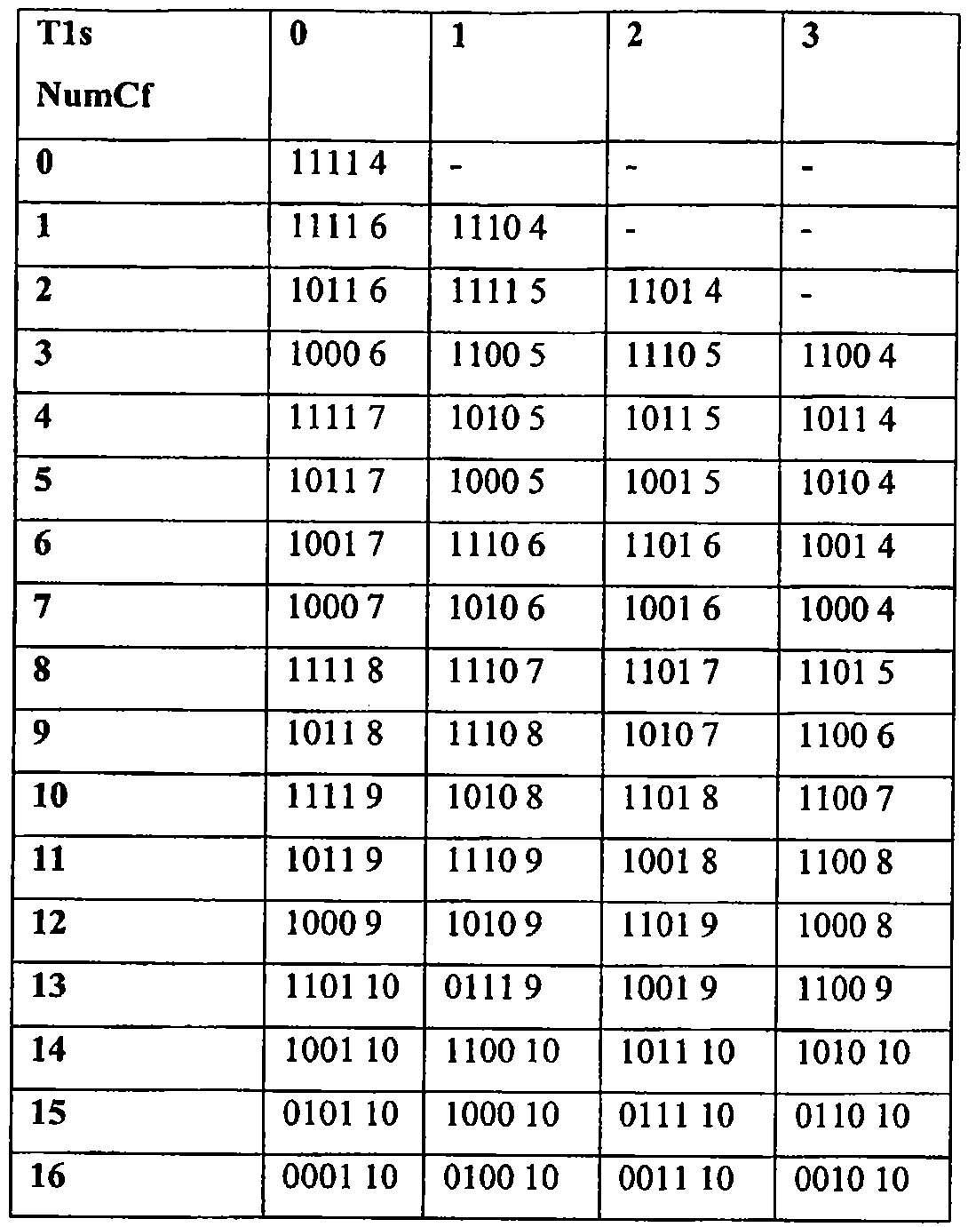 Figure 112004043188316-pct00009