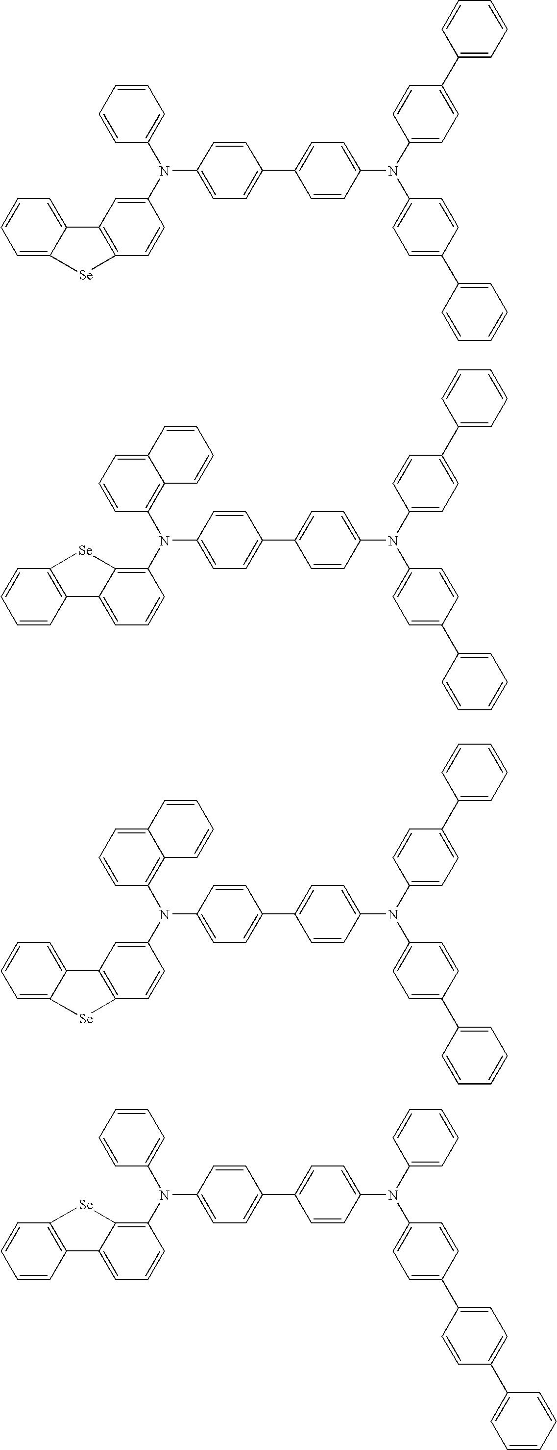 Figure US20100072887A1-20100325-C00246