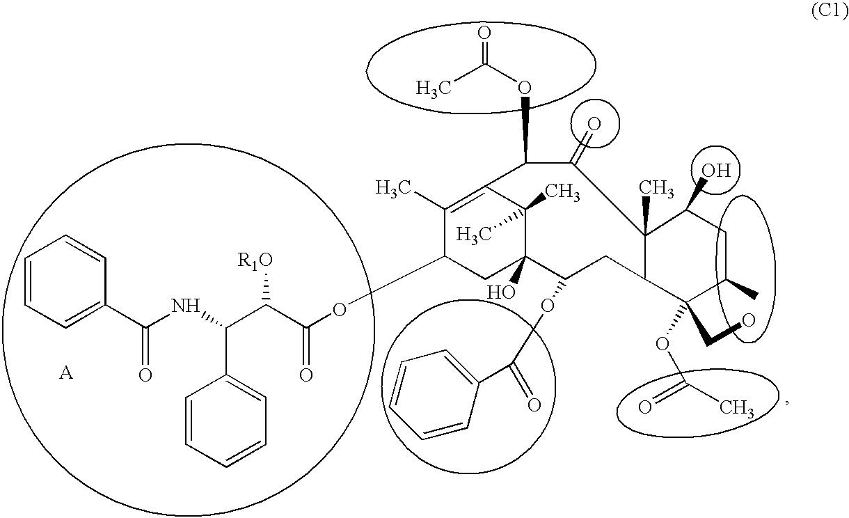 Figure US20070026043A1-20070201-C00002