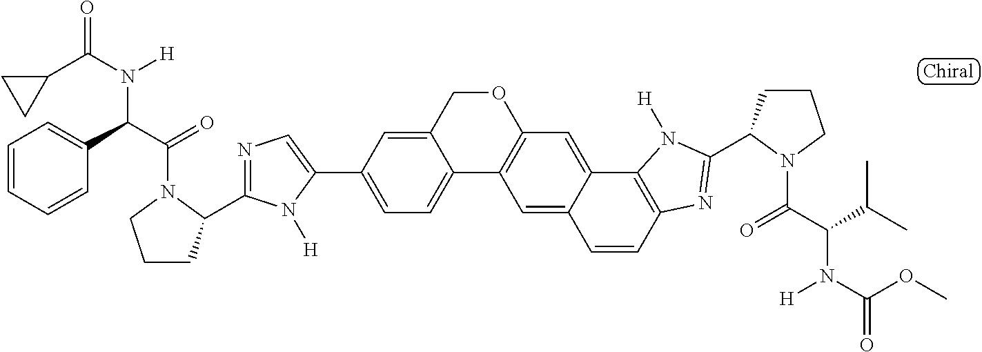 Figure US09868745-20180116-C00167
