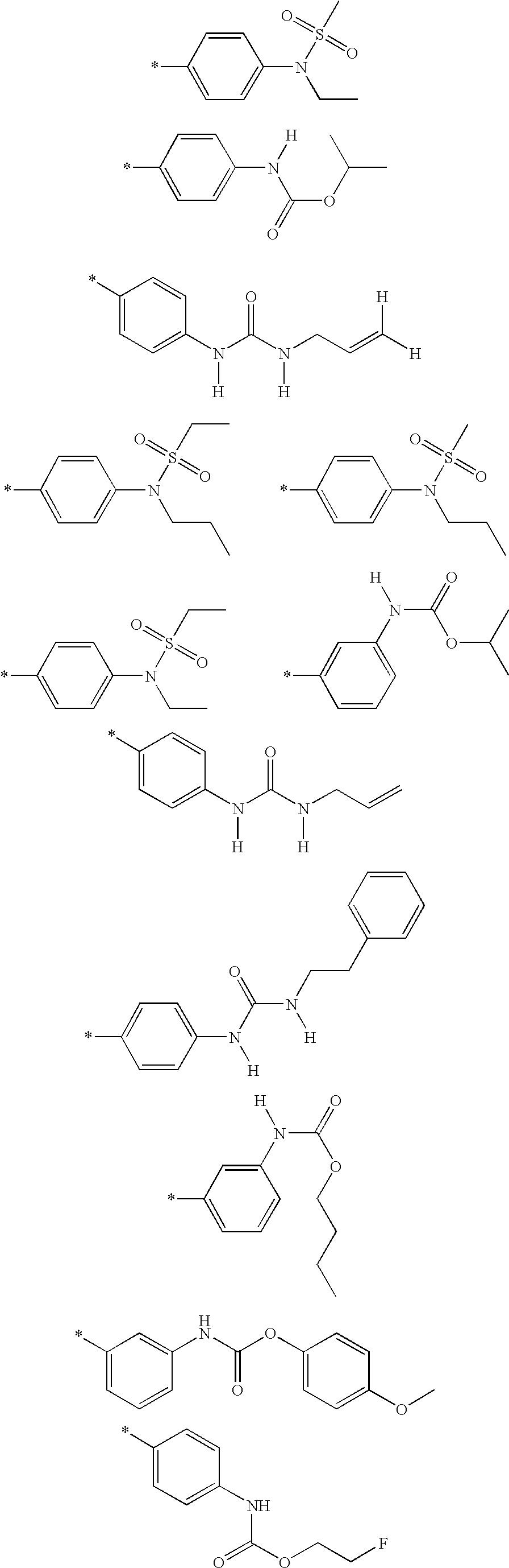 Figure US07781478-20100824-C00139