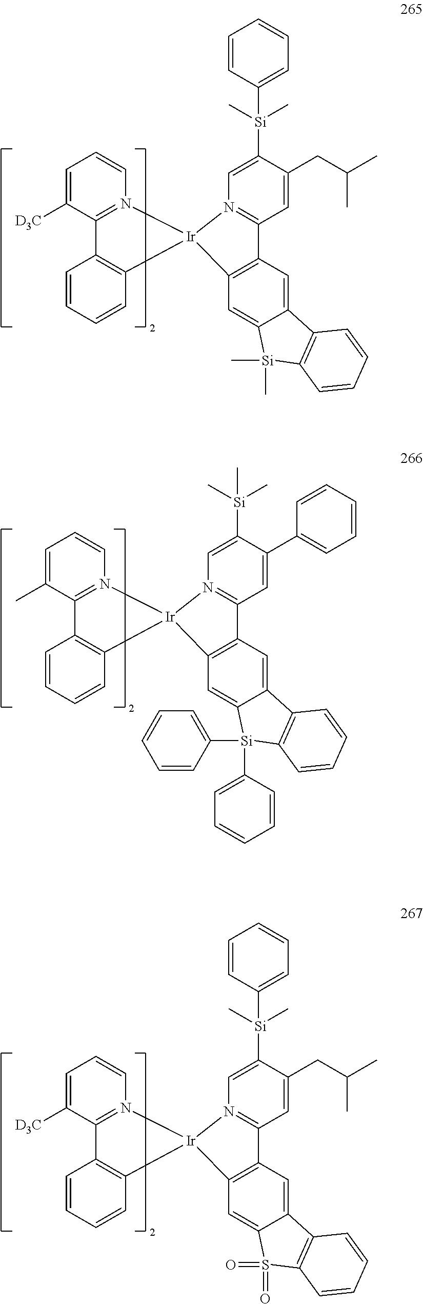 Figure US20160155962A1-20160602-C00404