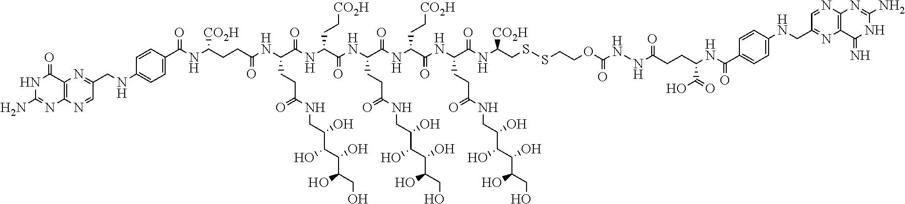 Figure US09662402-20170530-C00029