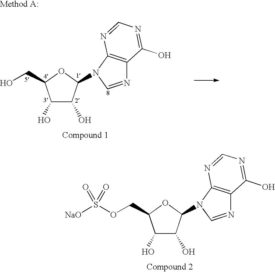 Figure US06958324-20051025-C00030