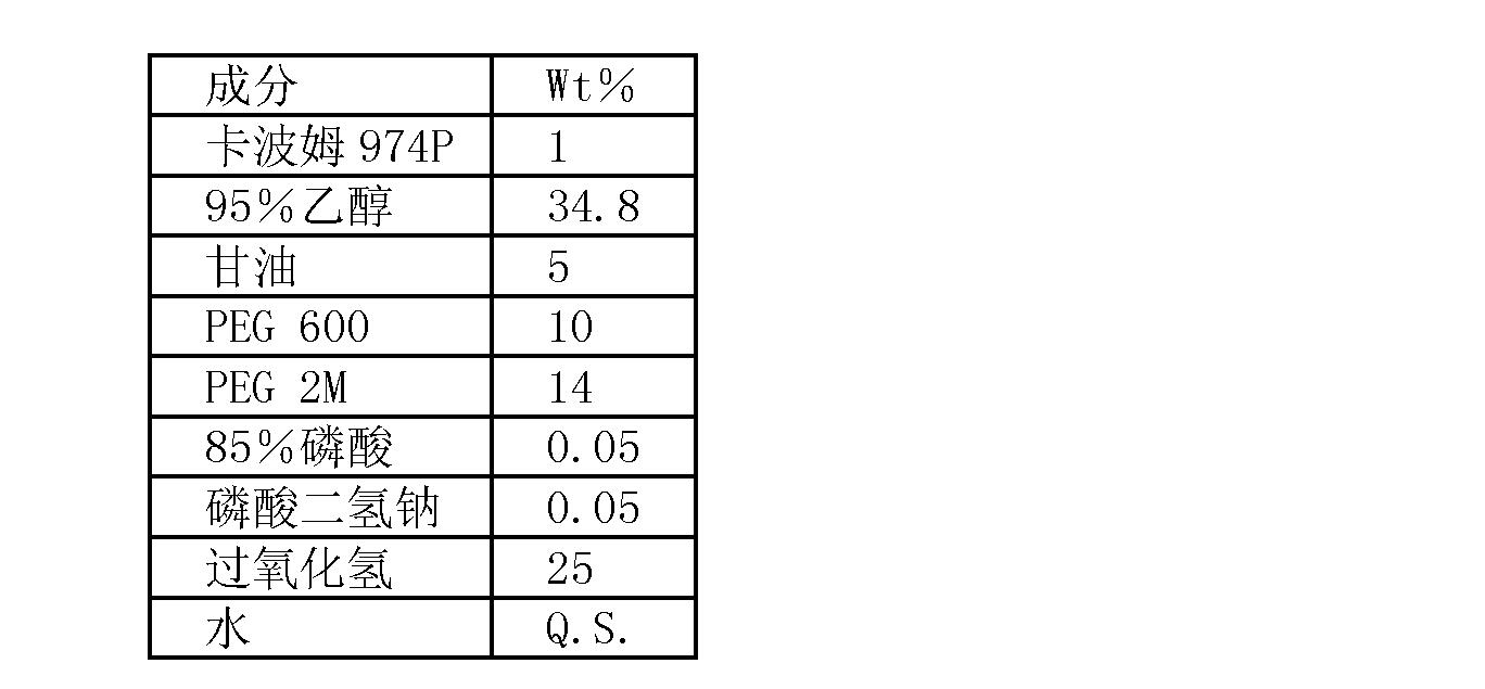 Figure CN101262796BD00083