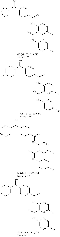Figure US06376515-20020423-C00330