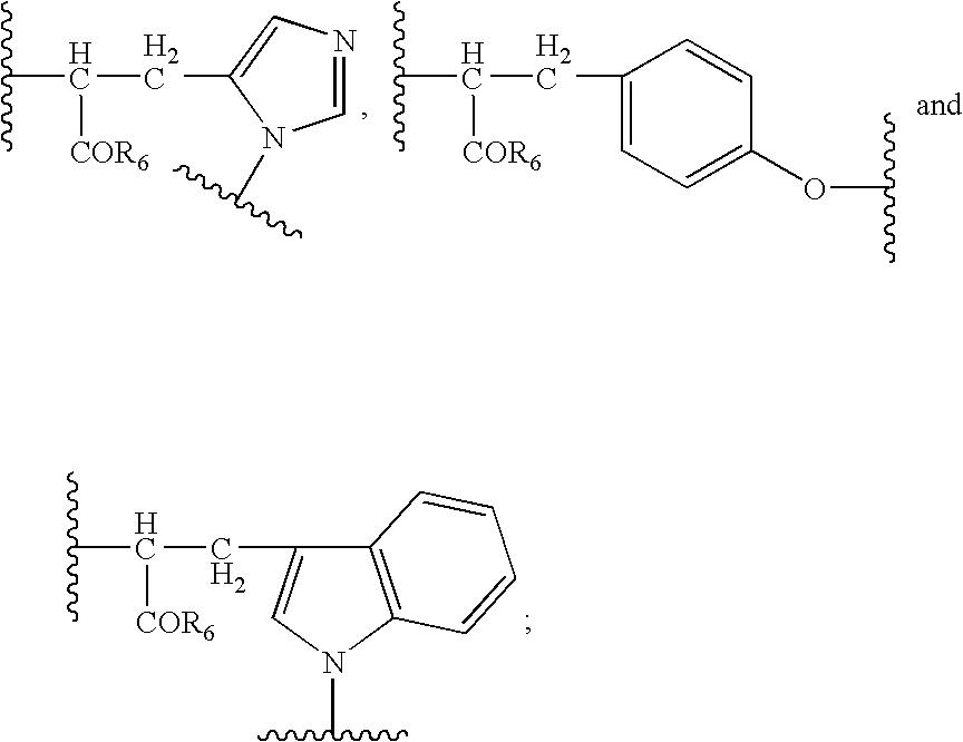 Figure US20080014245A1-20080117-C00028
