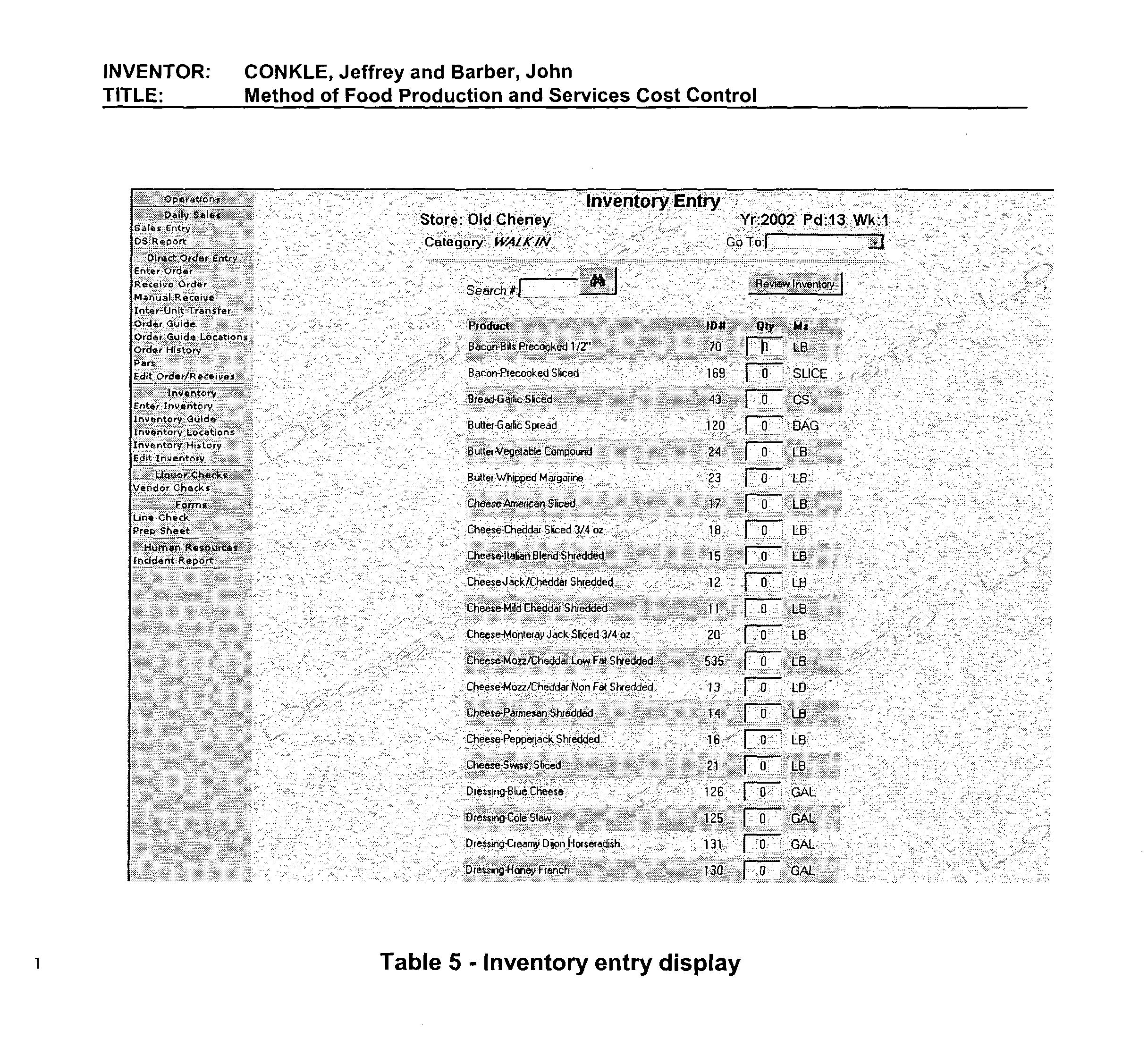 Figure US20040107141A1-20040603-P00005