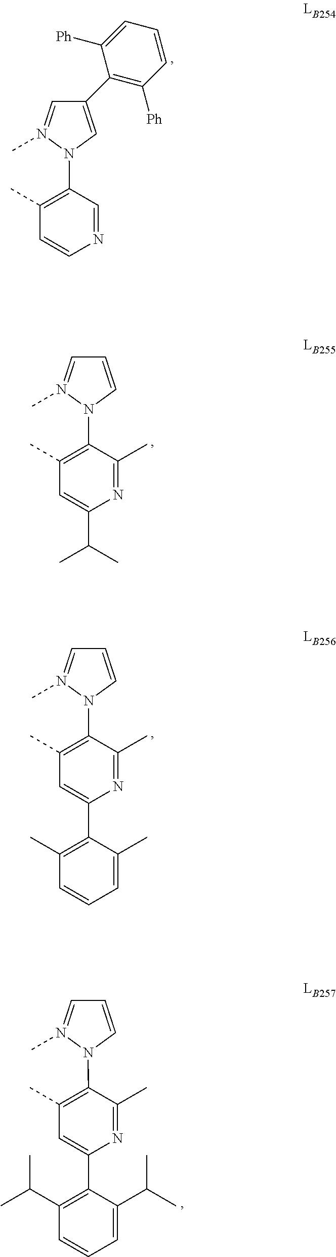 Figure US09905785-20180227-C00161