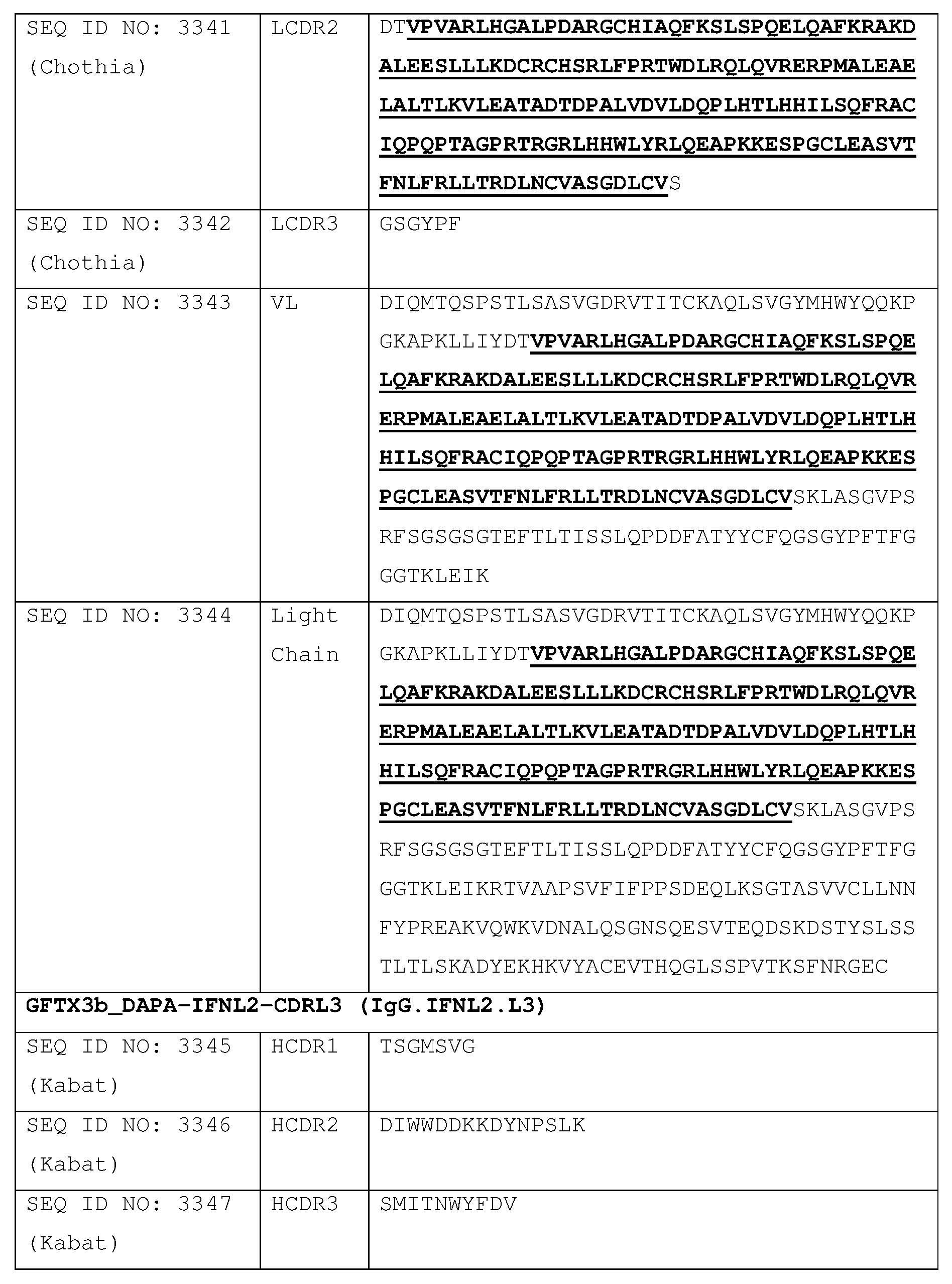 Figure imgf000493_0001