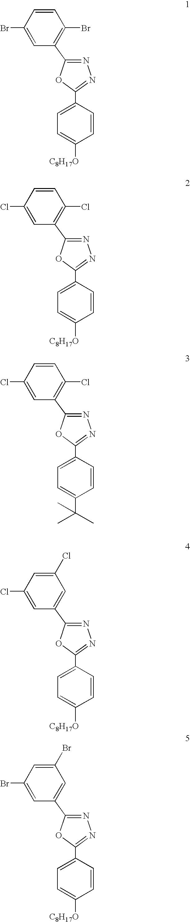 Figure US20040062930A1-20040401-C00101