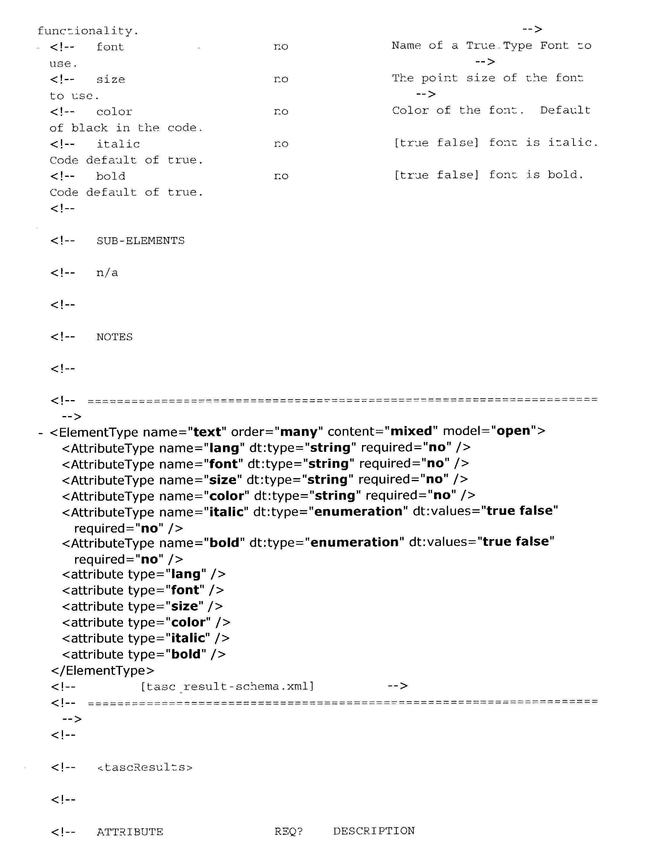 Figure US20030129573A1-20030710-P00063