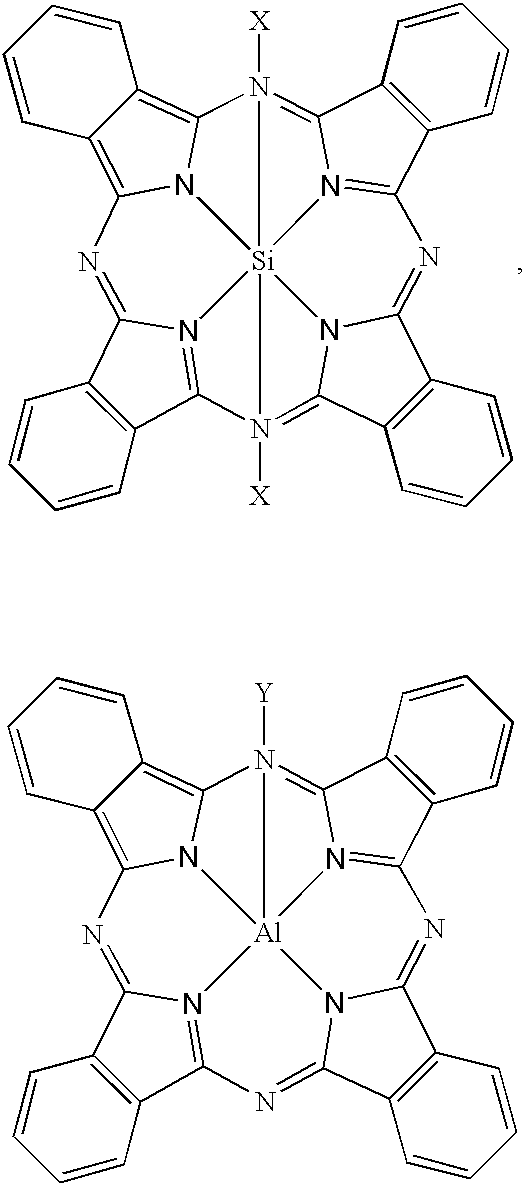 Figure US06462008-20021008-C00004