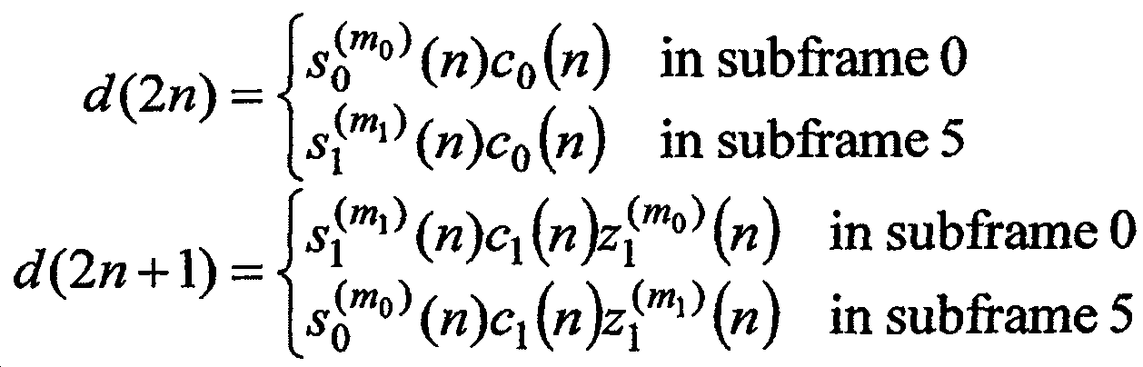 Figure 112015080181862-pct00007