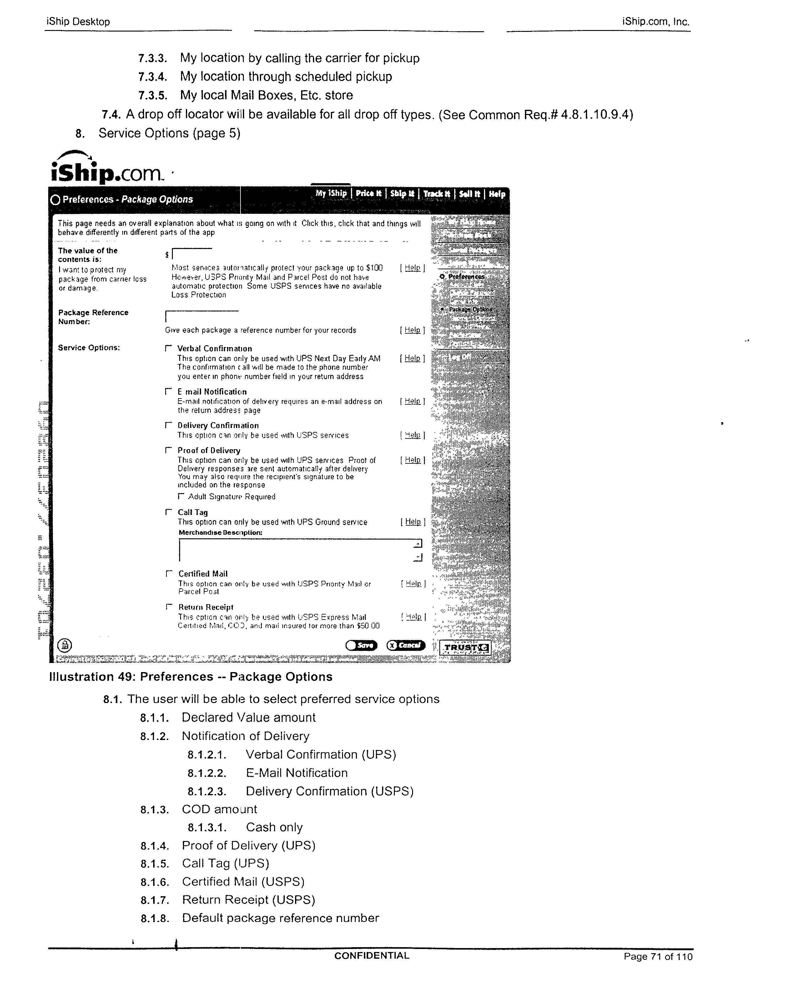 Figure US20020032573A1-20020314-P00071