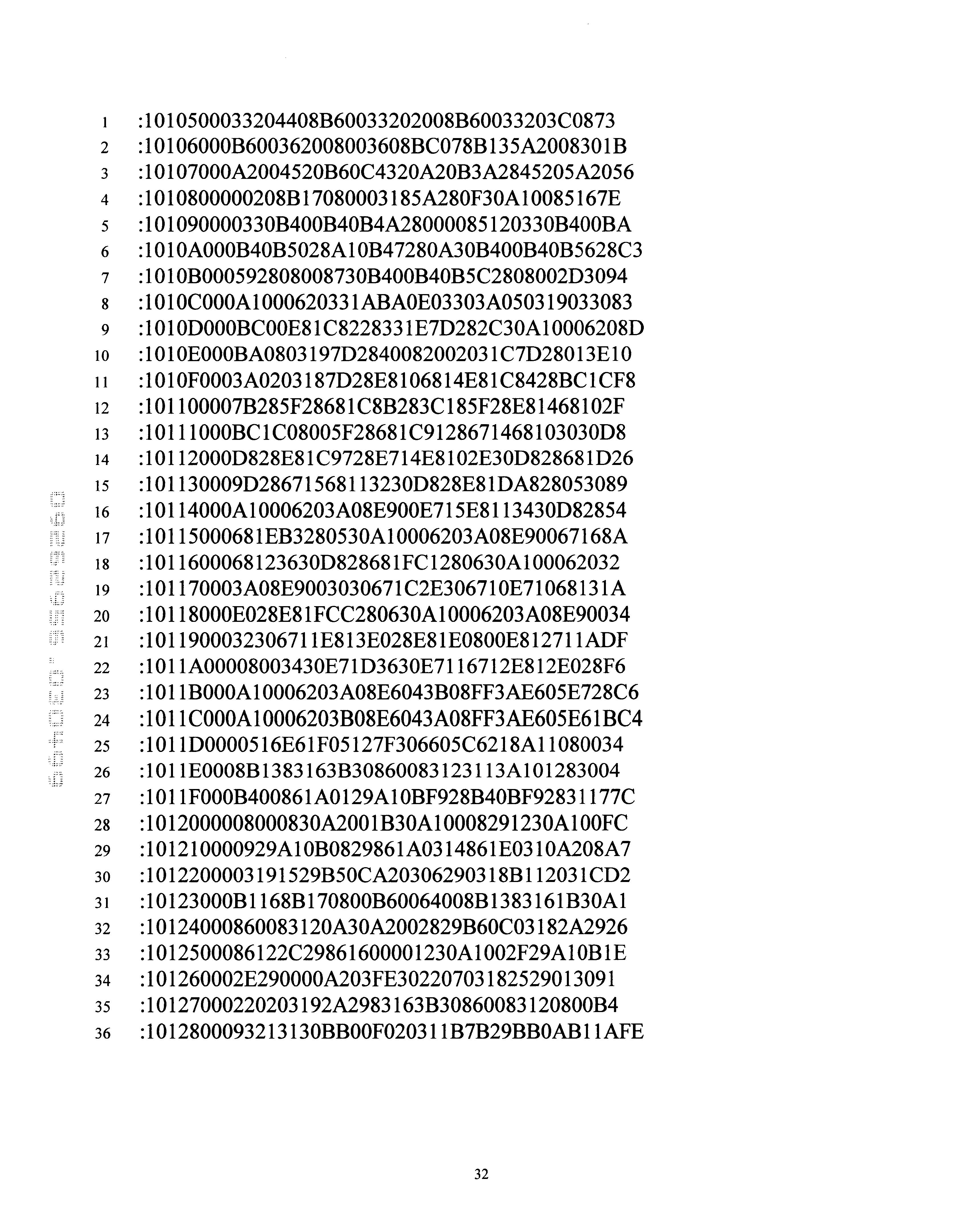 Figure US06290140-20010918-P00008