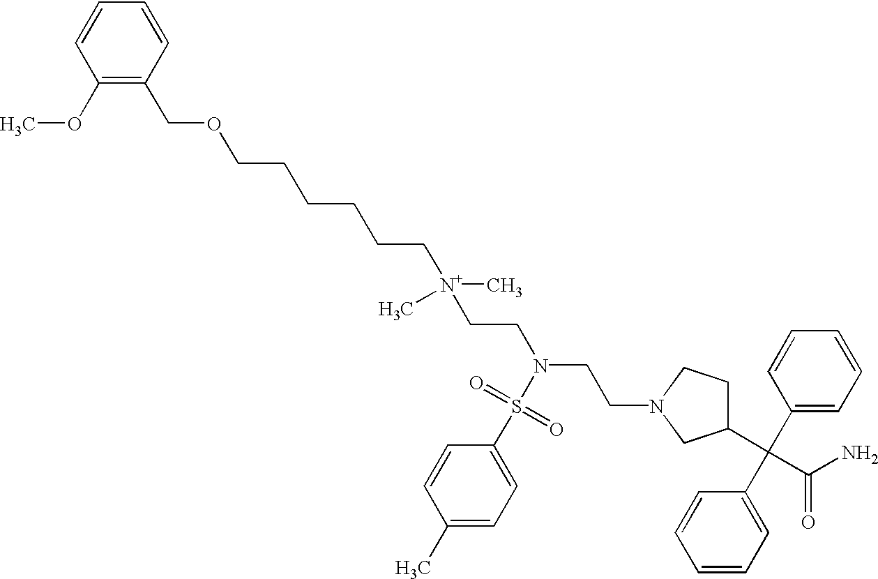 Figure US06693202-20040217-C00492
