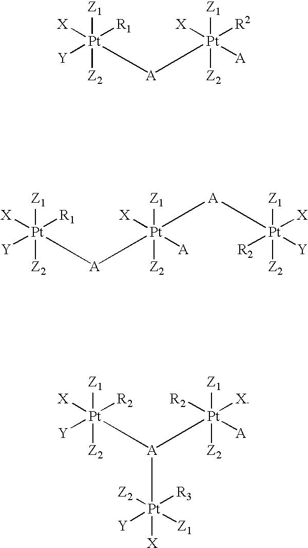 Figure US20050149158A1-20050707-C00023