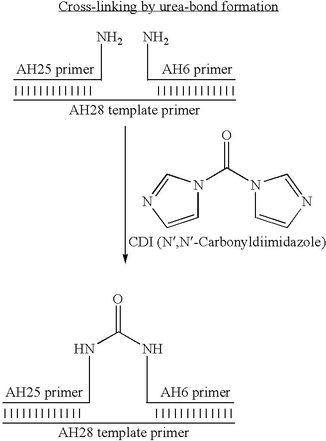 Figure US07727713-20100601-C00088