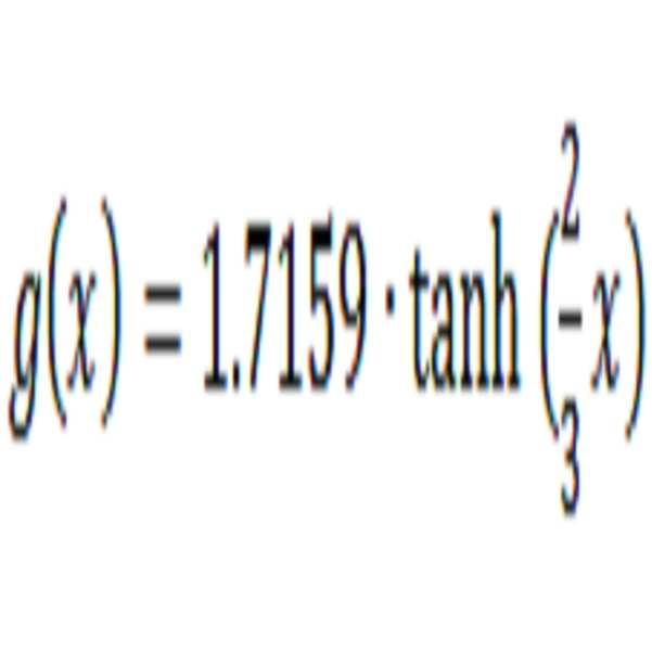 Figure 112016107440715-pat00015