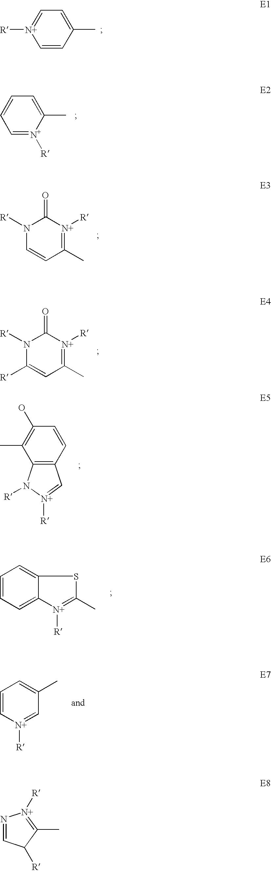 Figure US20040181883A1-20040923-C00007