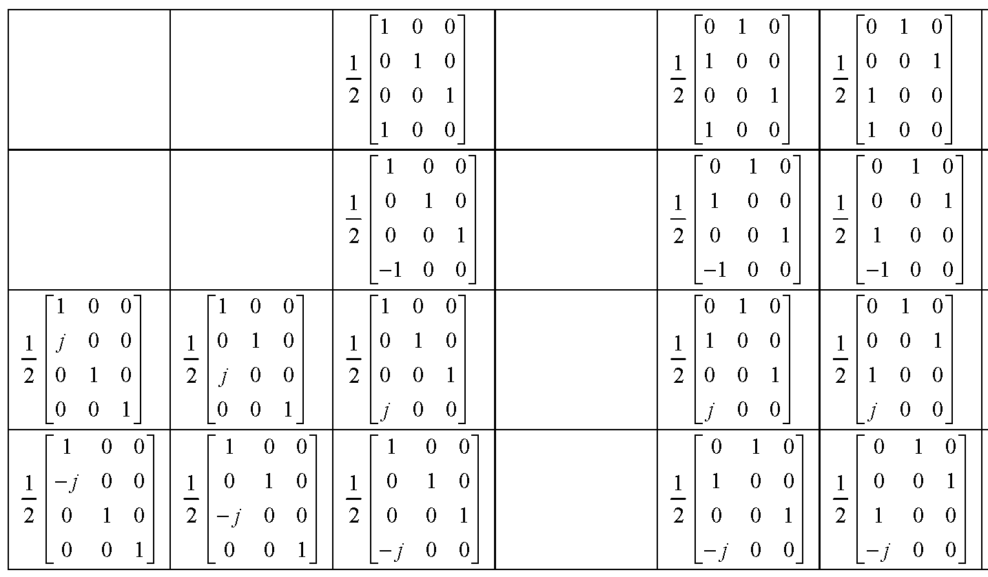Figure 112010009825391-pat00988