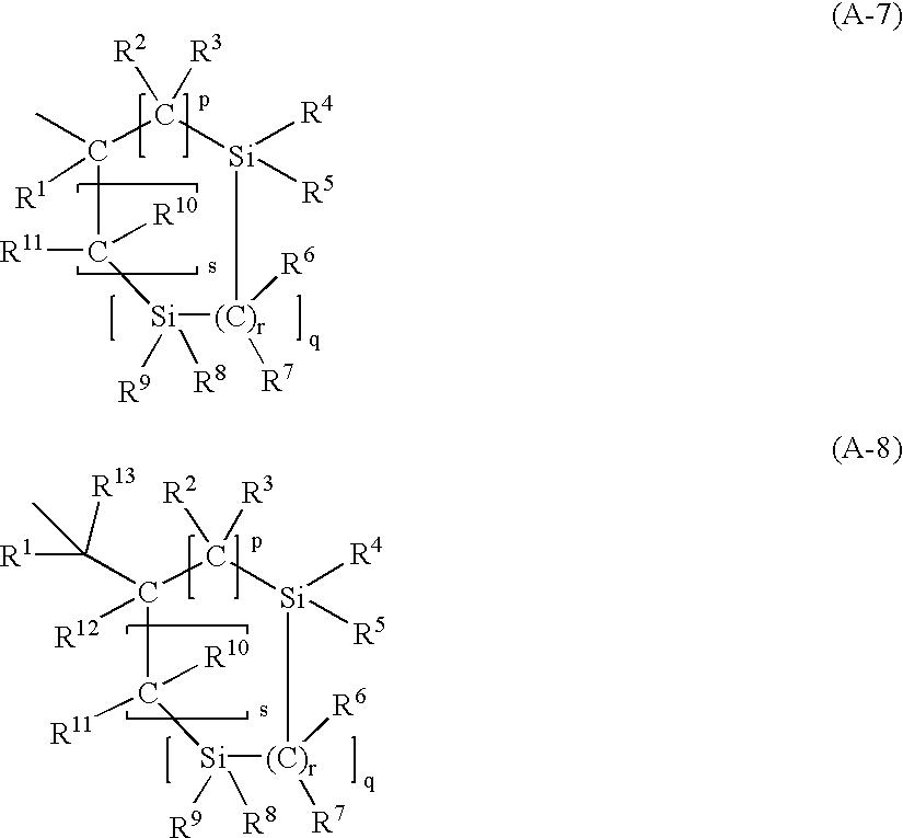 Figure US20030113659A1-20030619-C00012