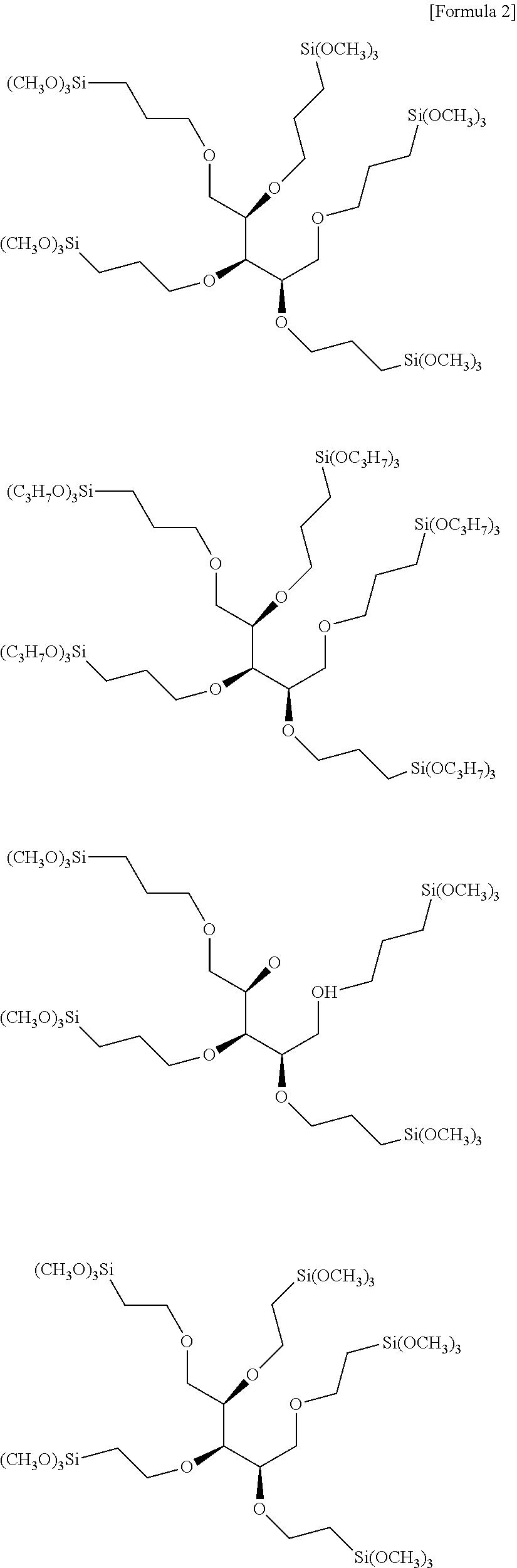 Figure US08518530-20130827-C00001