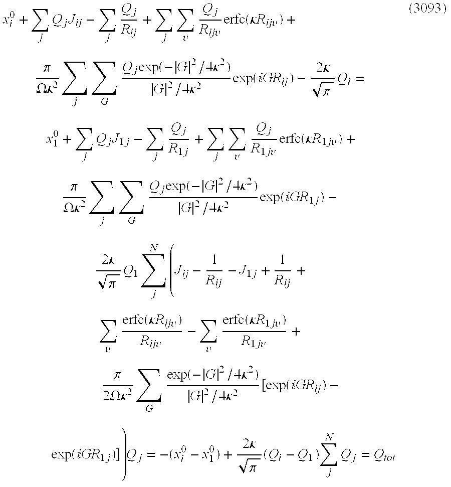 Figure US06185472-20010206-M00051