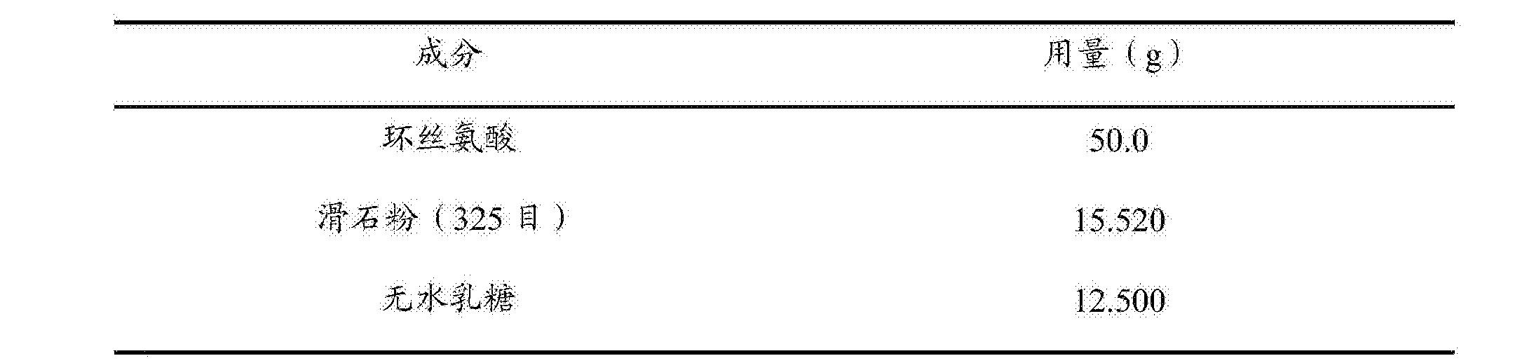 Figure CN105476976BD00172