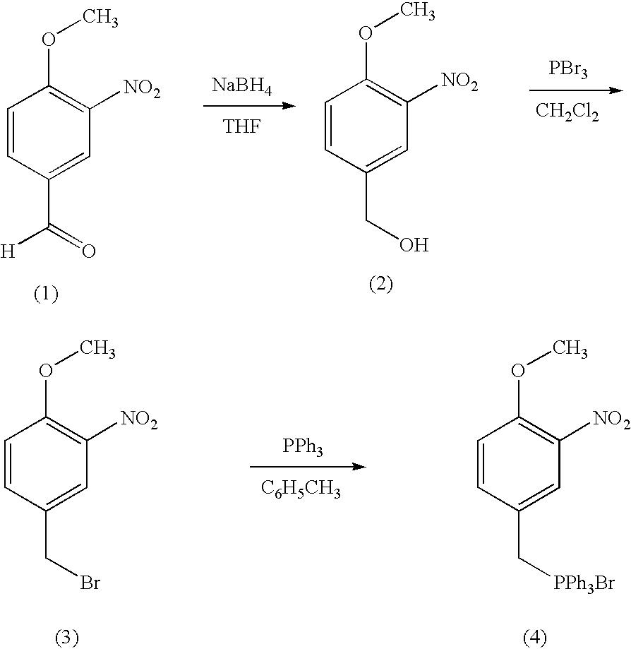 Figure US20030220404A1-20031127-C00010