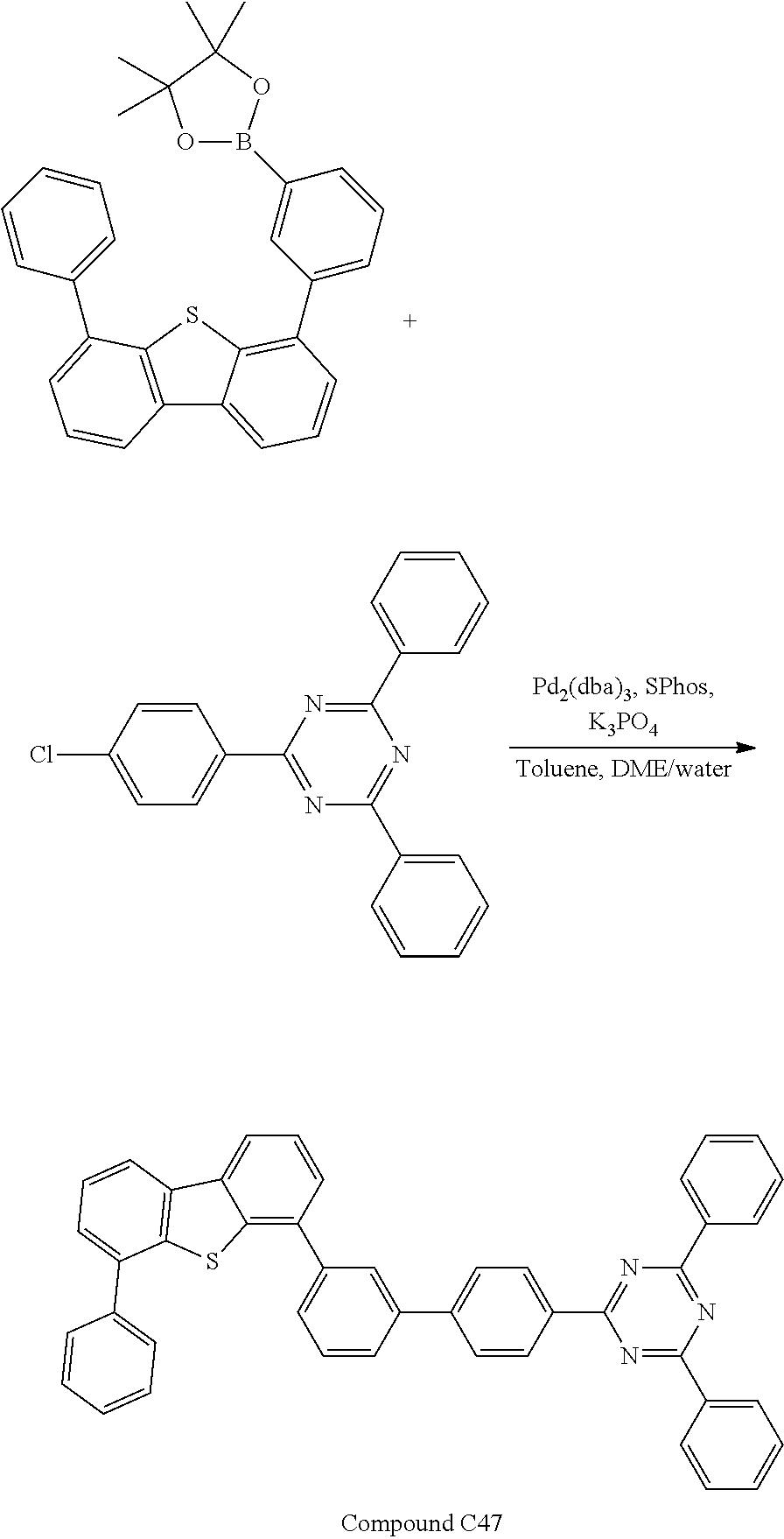 Figure US10297762-20190521-C00321