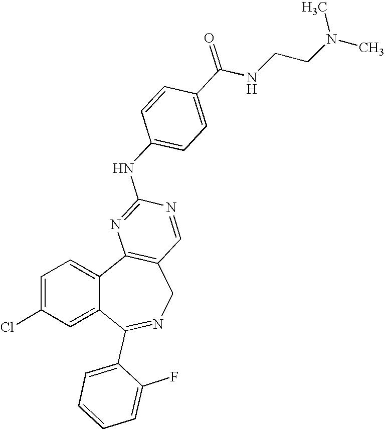 Figure US07572784-20090811-C00092